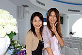 2010 浪漫希臘風婚禮 - 太平洋翡翠灣溫泉會館:IMG_1657.JPG