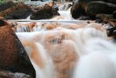 金瓜石-黃金瀑布奇觀:7.JPG