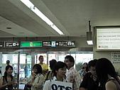 2009 沖繩自由行:IMG_6849.JPG