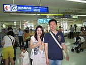 2009 沖繩自由行:IMG_6852.JPG