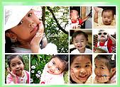 2010年月曆:cover.jpg