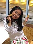 2010 日本北海道富良野~TOMAMU 渡假村:超級開心的曾小瑀