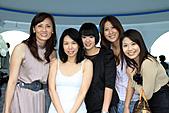 2010 浪漫希臘風婚禮 - 太平洋翡翠灣溫泉會館:IMG_1660.JPG