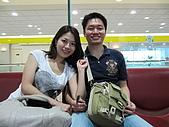 2009 沖繩自由行:IMG_6830.JPG