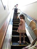 2009 沖繩自由行:IMG_6854.JPG