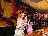 2009 家有囍事:IMG_7686.JPG