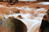 金瓜石-黃金瀑布奇觀:11.JPG