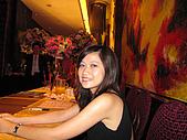 2009 家有囍事:IMG_7687.JPG
