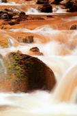 金瓜石-黃金瀑布奇觀:12.JPG