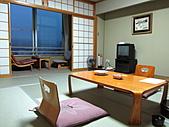 2010 日本北海道富良野~TOMAMU 渡假村:然別湖的福原飯店