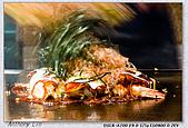 日本旅遊大阪燒+立吞食:DSC00890.jpg