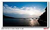 淡水遊蹤:DSC01241.jpg