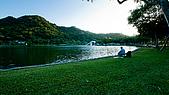 大湖公園:DSC04666.jpg