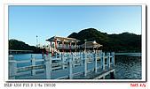 大湖公園:DSC04676.jpg