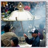 星期天拍龍山寺與西門町:DSC08776.jpg