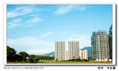 淡水 水公園:_DSC2093.jpg