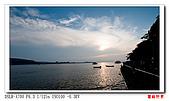 淡水遊蹤:DSC01245.jpg