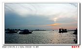 淡水遊蹤:DSC01252.jpg