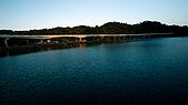 大湖公園:DSC04681.jpg