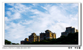 淡水 水公園:_DSC2112.jpg
