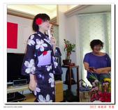2012 母親節聚餐:P1000381.jpg