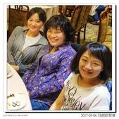 2017 母親節聚餐:DSC09945.jpg