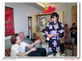 2012 母親節聚餐:P1000404.jpg