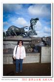 翡翠公主號北歐之旅:P1000431.jpg