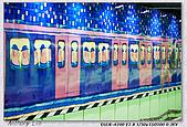 假日台北捷運遊:DSC09619.jpg