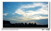 淡水 水公園:_DSC2139.jpg