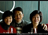 戊子年春節:DSC01173bbb.jpg