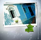 拍攝淡水景點+ nEO框:DSC01309.jpg