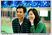 假日台北捷運遊:DSC09621.jpg