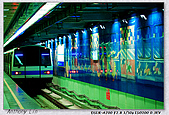 假日台北捷運遊:DSC09630.jpg