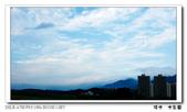 淡水 水公園:_DSC2143.jpg