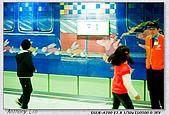 假日台北捷運遊:DSC09638.jpg