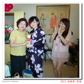 2012 母親節聚餐:P1000405.jpg