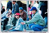 假日台北捷運遊:DSC09696.jpg