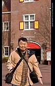 日本旅遊 :DSC00784aaa.jpg