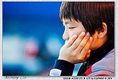 假日台北捷運遊:DSC09707.jpg
