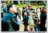 久留米城島酒藏:DSC00028.jpg