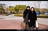 日本旅遊 :DSC00802aaa.jpg