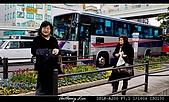 日本旅遊 :DSC00805aaa.jpg