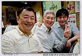 日本旅遊大阪燒+立吞食:DSC00855.jpg