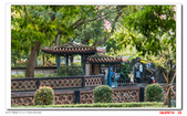 板橋林家花園:DSC06983.jpg