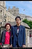 英國 U.K 旅遊:DSC00010.jpg