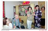 2012 母親節聚餐:P1000406.jpg