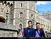 英國 U.K 旅遊:DSC00011.jpg