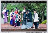 女兒畢業典禮:DSC03711.jpg