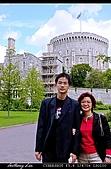 英國 U.K 旅遊:DSC00013.jpg